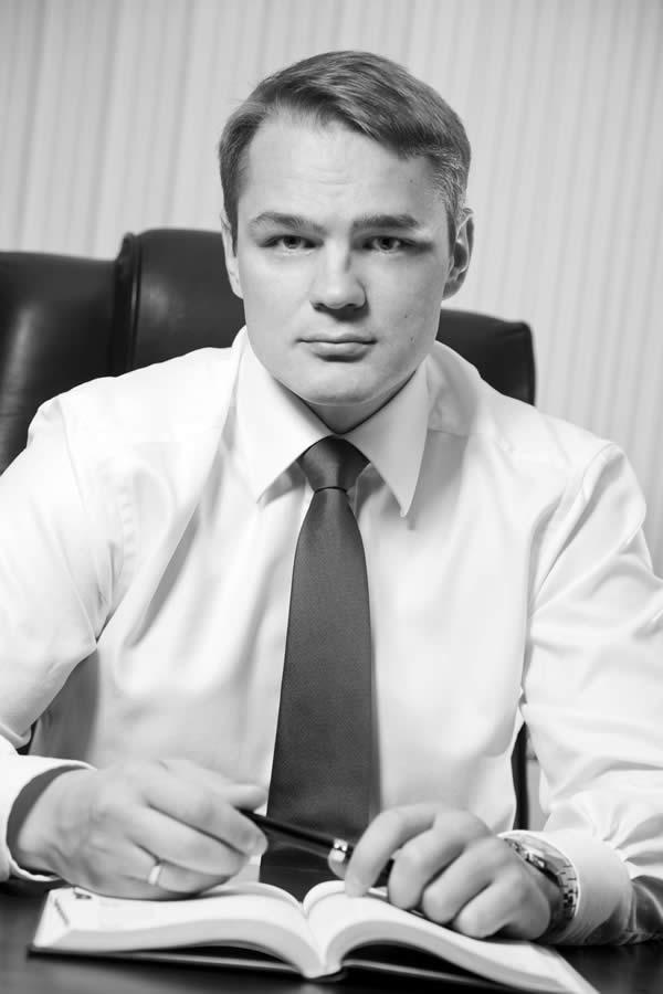 адвокат в иркутске
